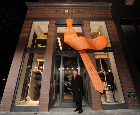 hermes kelly birkin bag - Hermes Men's Store NYC�� | 34
